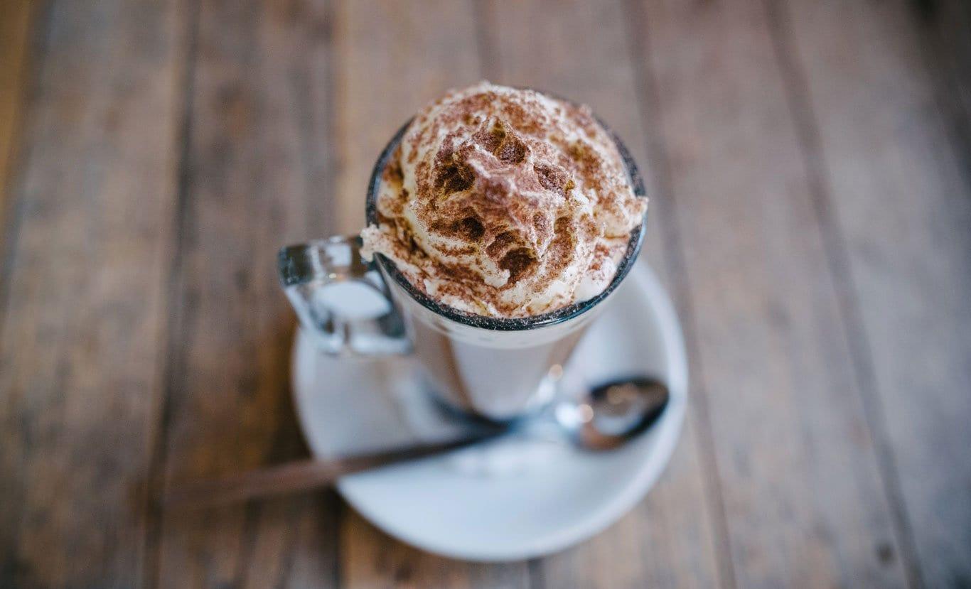 Chocolate Week på Gripsholms Värdshus, ett måste för chokladälskare
