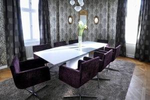Gripsholms Värdshus Konferen