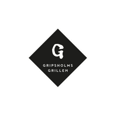 Gripsholmsgrillen
