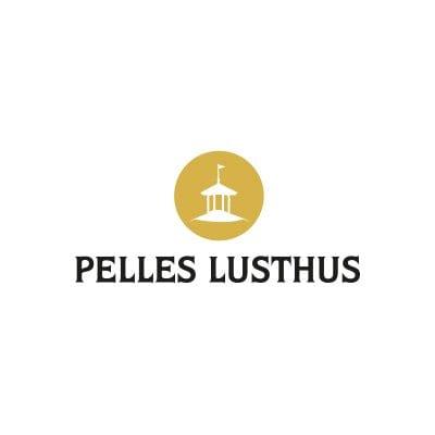 Pelles Lusthus