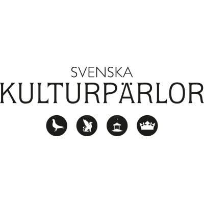 Svenska Kulturpärlor